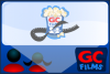 gcfilms_popcorn_splash.png