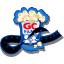 popcorn_icon.png